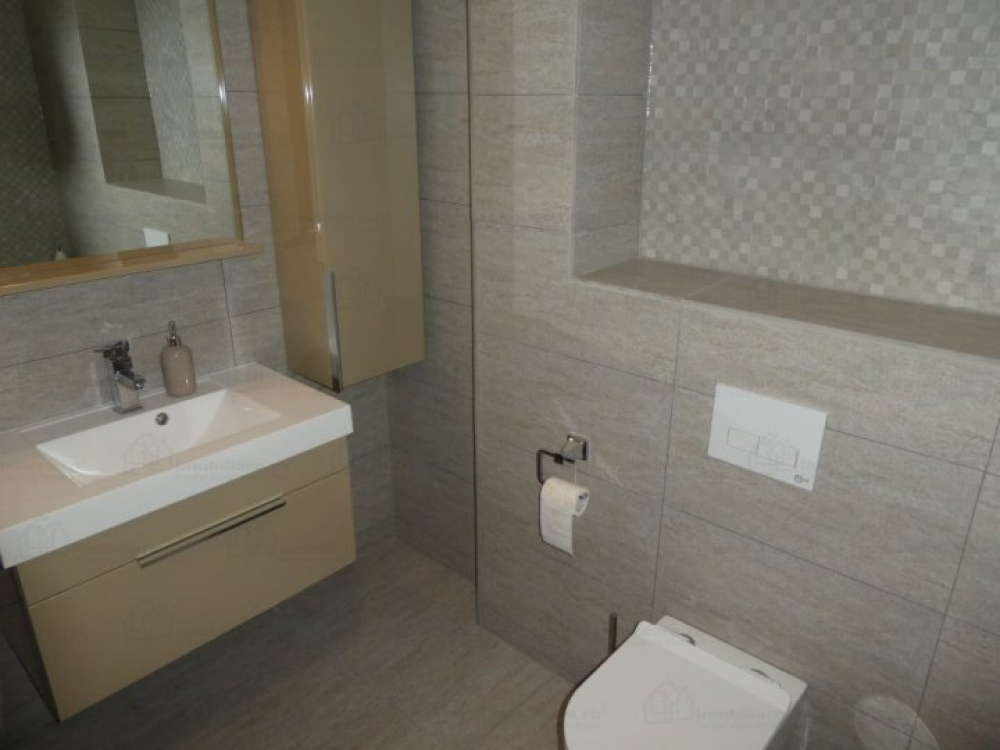 RENTED!!!!PIATA VICTORIEI – Inchiriere 2 Camere Icon Residence Terasa Parcare